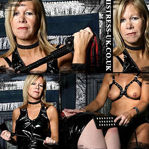 tie-and-tease-bondage-mistress-birmingham-fr