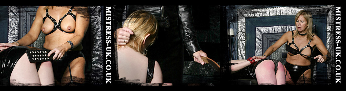 about-mistress-lisa-birmingham