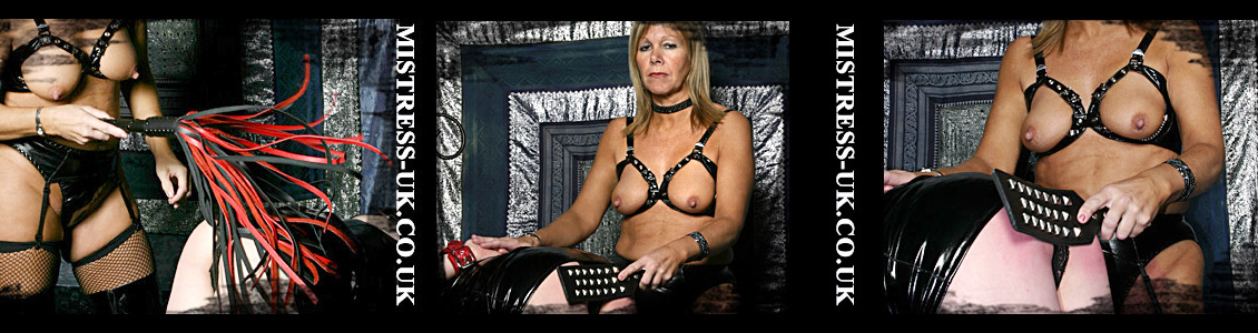 mistress-worcestershire