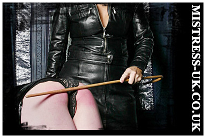 dominatrix-services-birmingham